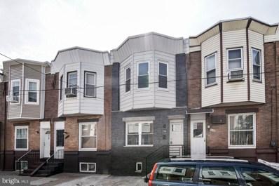 2146 S Opal Street, Philadelphia, PA 19145 - #: PAPH804694