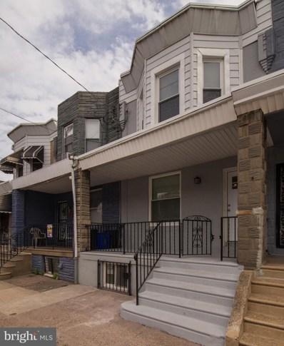 2118 Mifflin Street, Philadelphia, PA 19145 - #: PAPH804710