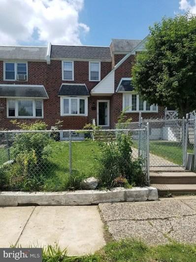 4610 Tolbut Street, Philadelphia, PA 19136 - #: PAPH804810