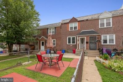 1314 Pennington Road, Philadelphia, PA 19151 - MLS#: PAPH804838