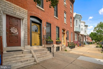 2609 Christian Street, Philadelphia, PA 19146 - #: PAPH804884