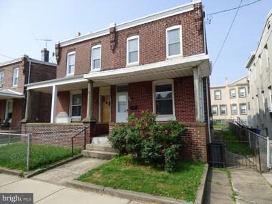 4804 Princeton Avenue, Philadelphia, PA 19135 - #: PAPH804888