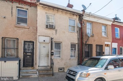 1921 E Oakdale Street, Philadelphia, PA 19125 - #: PAPH804894