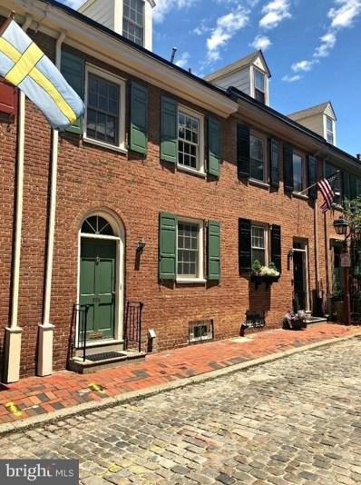 639 Addison Street, Philadelphia, PA 19147 - #: PAPH804896