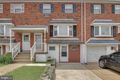 10932 E Keswick Road, Philadelphia, PA 19154 - MLS#: PAPH804918