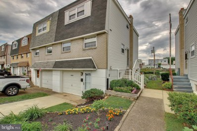 2855 Sebring Road, Philadelphia, PA 19152 - #: PAPH804966