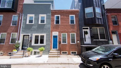 1509 S Colorado Street, Philadelphia, PA 19146 - #: PAPH805044