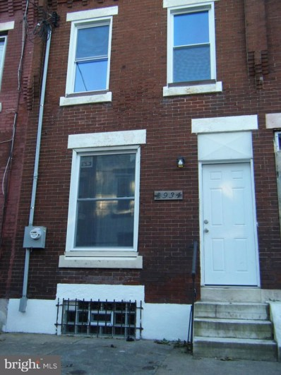 2934 Westmont Street, Philadelphia, PA 19121 - #: PAPH805216