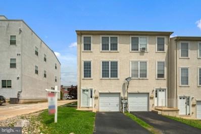 256 Lauriston Street, Philadelphia, PA 19128 - #: PAPH805408