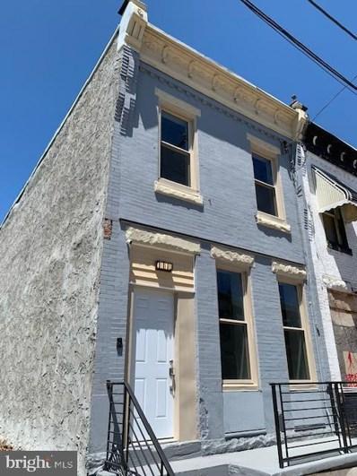 2126 N 32ND Street, Philadelphia, PA 19121 - #: PAPH805424