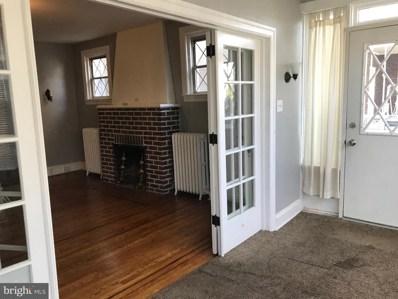 6410 Montour Street, Philadelphia, PA 19111 - #: PAPH805478