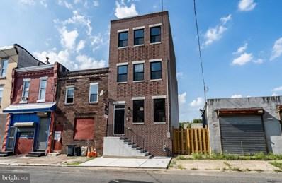 2733 W Jefferson Street, Philadelphia, PA 19121 - #: PAPH805500
