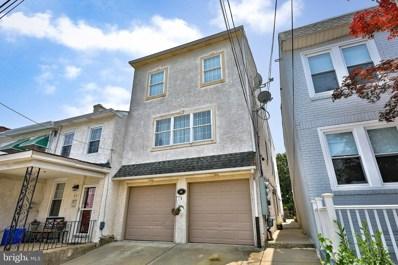 535 Gerhard Street UNIT 1, Philadelphia, PA 19128 - #: PAPH805510