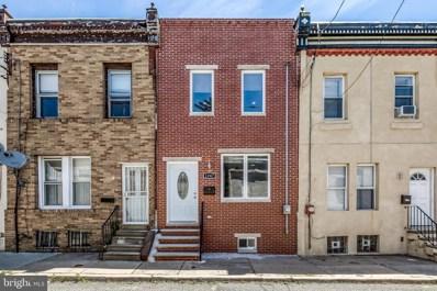 1247 S Taylor Street, Philadelphia, PA 19146 - #: PAPH805512