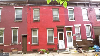 914 W Boston Street, Philadelphia, PA 19133 - #: PAPH805816