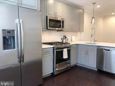 1138 Mount Vernon Street UNIT 1, Philadelphia, PA 19123 - #: PAPH805866