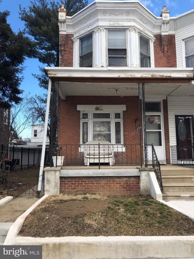 131 W Olney Avenue, Philadelphia, PA 19120 - #: PAPH805918