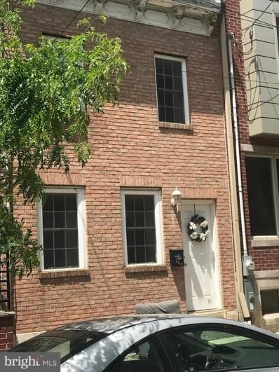 762 S 16TH Street, Philadelphia, PA 19146 - #: PAPH806060