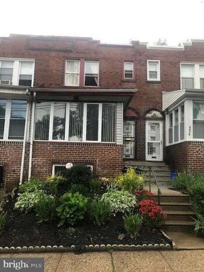 6674 Chew Avenue, Philadelphia, PA 19119 - #: PAPH806092