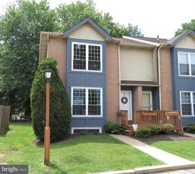 7923 Ridge Avenue UNIT 12, Philadelphia, PA 19128 - #: PAPH806180