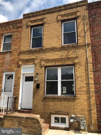 1013 Watkins Street, Philadelphia, PA 19148 - #: PAPH806284