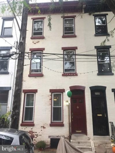 2426 Meredith Street, Philadelphia, PA 19130 - #: PAPH806344