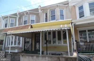 1320 McFerran Street, Philadelphia, PA 19140 - #: PAPH806412
