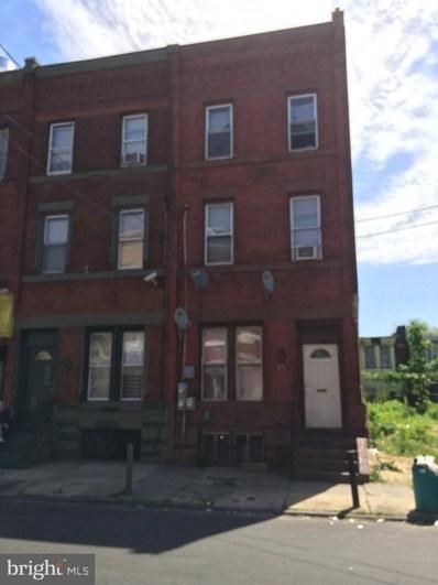 2159 N 21ST Street, Philadelphia, PA 19121 - #: PAPH806428