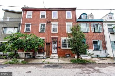 939 N American Street, Philadelphia, PA 19123 - #: PAPH806488