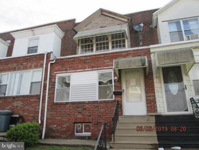 2605 S Bialy Street, Philadelphia, PA 19153 - MLS#: PAPH806534