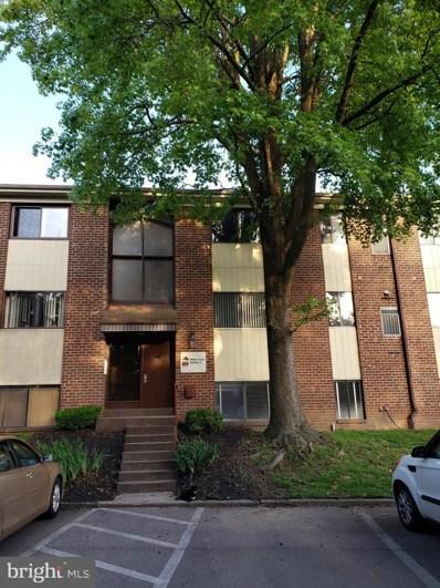 9921 Bustleton Avenue UNIT P2, Philadelphia, PA 19115 - MLS#: PAPH806546