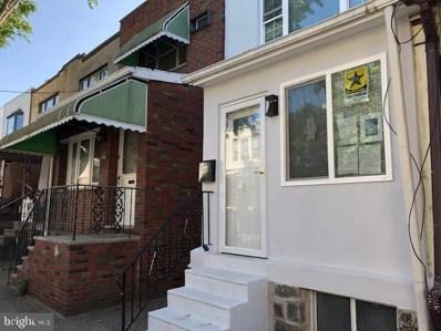 2906 S Smedley Street, Philadelphia, PA 19145 - #: PAPH806616