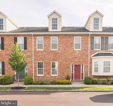4413 Riverview Lane UNIT 41, Philadelphia, PA 19129 - #: PAPH806666