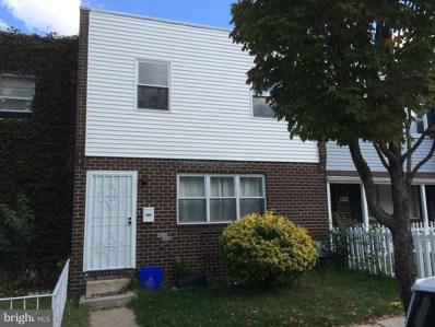 2133 N Marvine Street, Philadelphia, PA 19122 - #: PAPH806700