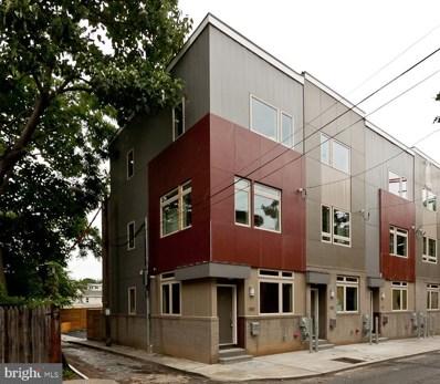 880 N Lawrence Street, Philadelphia, PA 19123 - #: PAPH806742