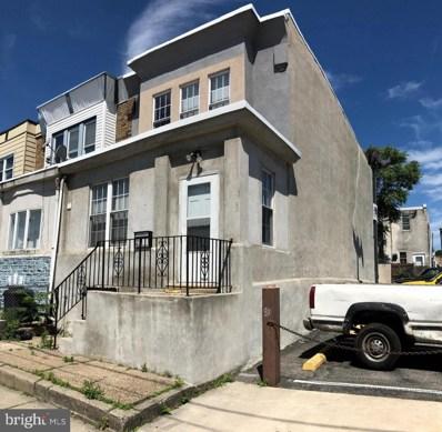 2866-Armingo Se Aramingo Avenue SW, Philadelphia, PA 19134 - MLS#: PAPH806830