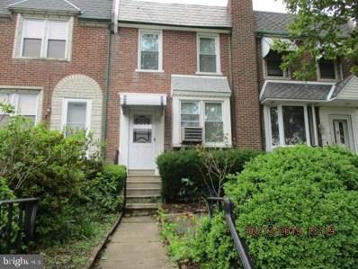 3317 Glenview Street, Philadelphia, PA 19149 - #: PAPH807088