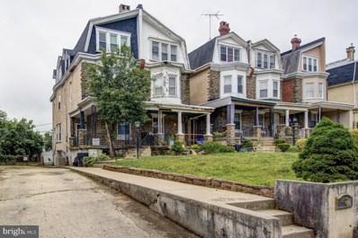 442 E Walnut Lane, Philadelphia, PA 19144 - #: PAPH807106