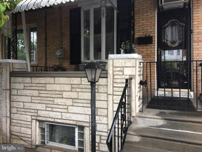 3144 Cedar Street, Philadelphia, PA 19134 - #: PAPH807138