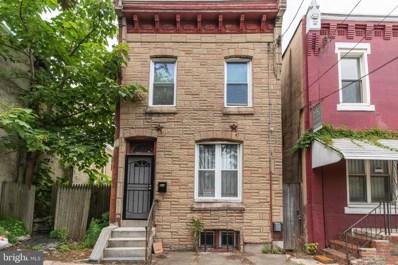 2344 N Carlisle Street, Philadelphia, PA 19132 - #: PAPH807244