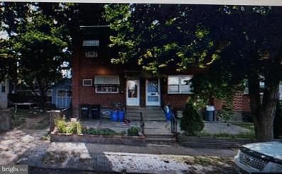 7305 Bingham Street, Philadelphia, PA 19111 - MLS#: PAPH807246