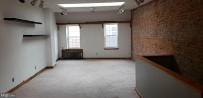 514 Carpenter Street, Philadelphia, PA 19147 - #: PAPH807262