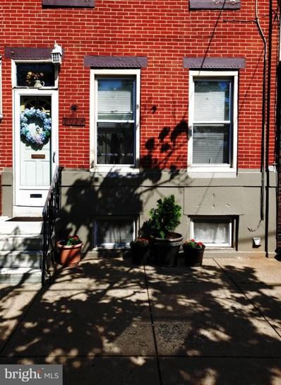 2023 E Moyamensing Avenue, Philadelphia, PA 19148 - #: PAPH807264