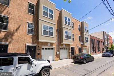 1123 Lemon Street, Philadelphia, PA 19123 - #: PAPH807368