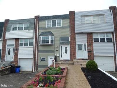 4105 Farmdale Road, Philadelphia, PA 19154 - MLS#: PAPH807394