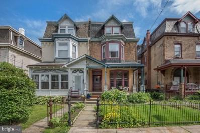 553 Leverington Avenue, Philadelphia, PA 19128 - #: PAPH807448