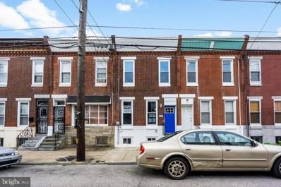 2018 Moore Street, Philadelphia, PA 19145 - #: PAPH807510