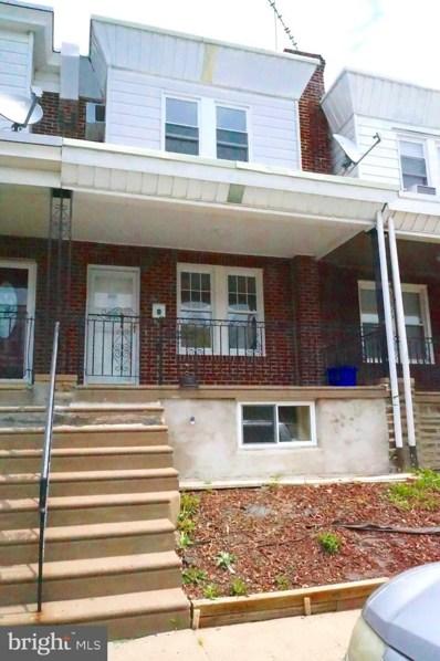 4053 Higbee Street, Philadelphia, PA 19135 - MLS#: PAPH807538