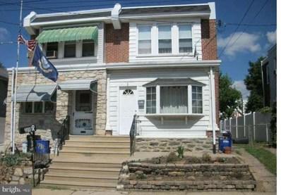 7340 Dungan Road, Philadelphia, PA 19111 - #: PAPH807576