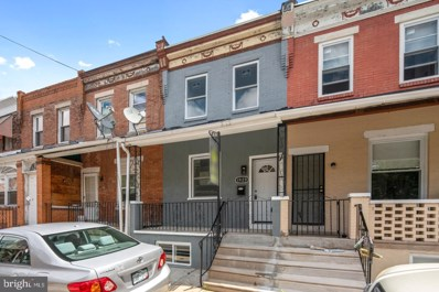 1929 S Norwood Street, Philadelphia, PA 19145 - #: PAPH807596